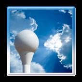 Meteo Radares Pro