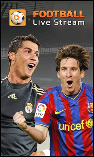 Football 4us Live Stream TV