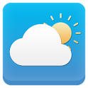 Weather Eye icon