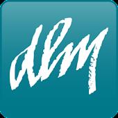 Dorothy Lane Market Mobile App