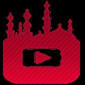 Islam lectures video Ramadan