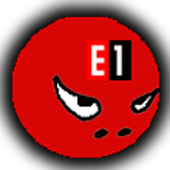 E1 FULL VERSION (EXPERIMENTAL)