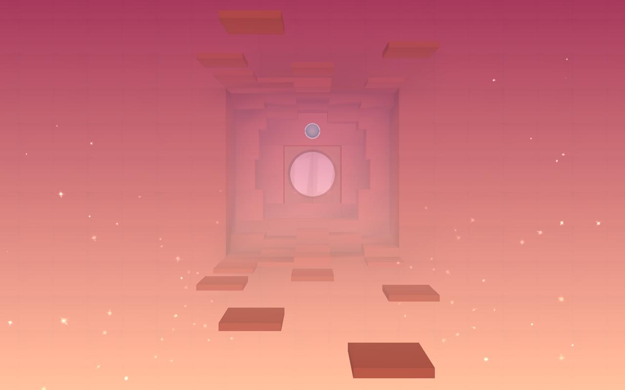 Smash Hit screenshot #5