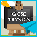 GCSE Physics (For Schools) icon