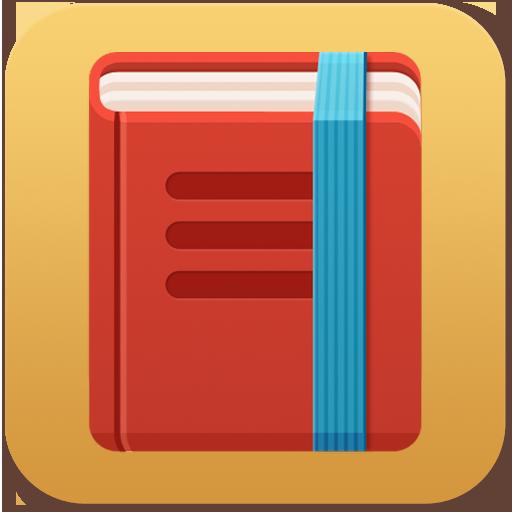 Luyện phát âm tiếng Anh 教育 App LOGO-APP試玩