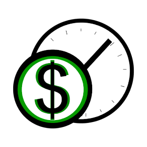 hourly wage android apps on google play
