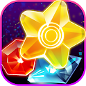 Gem Match Deluxe icon