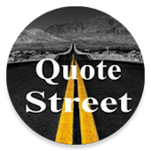 Quote Street