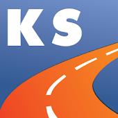 Drivers Ed Kansas
