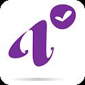 Almería Sostenible icon