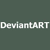 DeviantArt Access