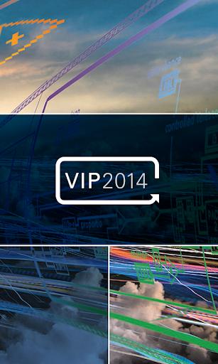 VIP 2014