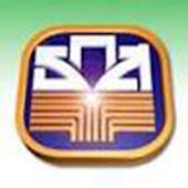 ธ.ก.ส. (BAAC Bank)