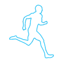HIIT Timer icon