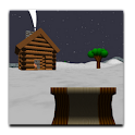 Winter Simulator logo