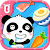 Healthy Eater - Baby\'s Diet file APK for Gaming PC/PS3/PS4 Smart TV