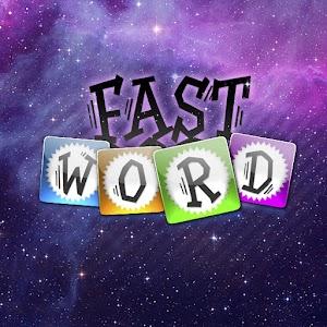 FastWord Pro
