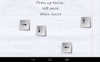 Screenshot of Dumbometr: The idiot test