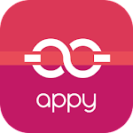 Appy Couple Apk