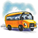 avtobusi jsp skopje logo