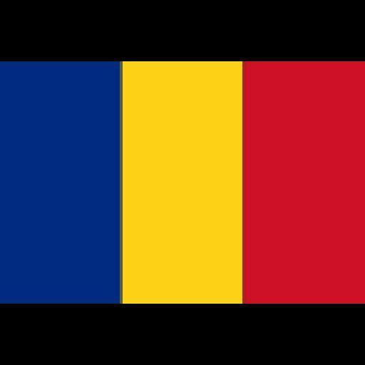 Wallpaper Romania