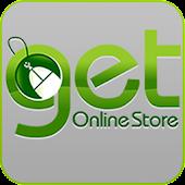 Get Online Store