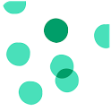 thredUP - Buy + Sell Clothing icon