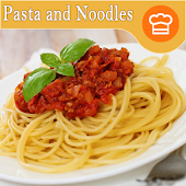 Noodles and Pasta Recipes