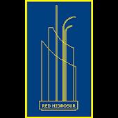 Red Hidrosur