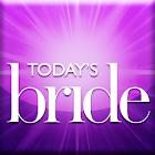 Today's Bride icon
