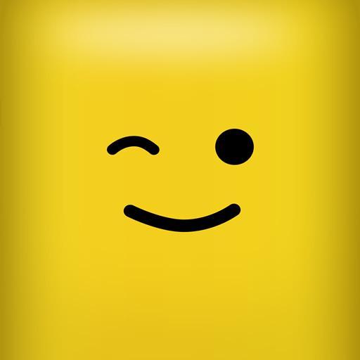 LEGO - KockaMania LOGO-APP點子