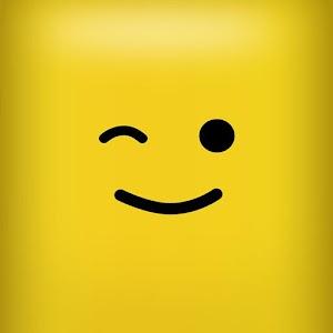 LEGO - KockaMania 娛樂 App LOGO-硬是要APP