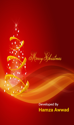 Christmas Images And Messages