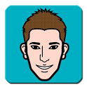 iMadeFace Free Fan icon