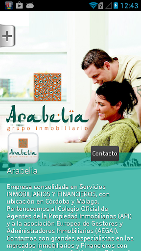 Arabelia