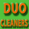 DUO DRY CLEANERS icon