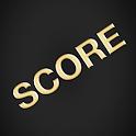 ScoreKeeper - ScoreBoard
