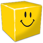 Amtalee icon