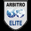 Arbitro Elite