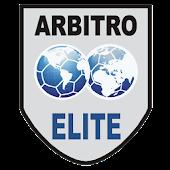Elite Referee