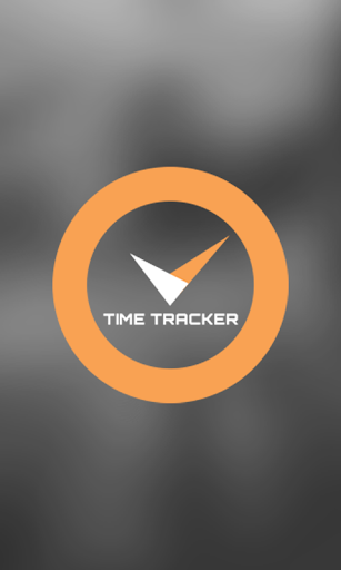 TransAction Time Tracker