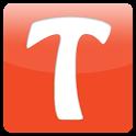 تحميل برنامج تانجو اندرويد Tango