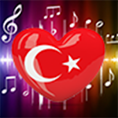 Turkey Ringtones