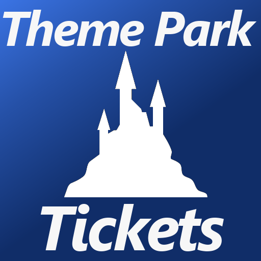 Theme Park Tickets  Disney +