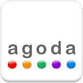 Agoda - Réservation d'hôtels