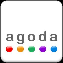 Agodaのホテル予約 - 国内・海外の宿泊予約はアゴダで