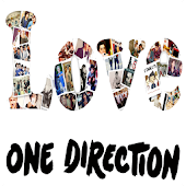 One Direction 1D Memory Game