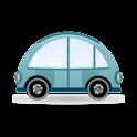 Report Driver logo