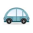 Report Driver icon
