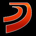 3DJuegos icon
